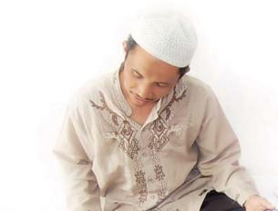 cara-mendidik-anak-yang-baik-menurut-islam