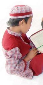 mendidik-anak-yang-keras-kepala