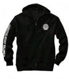 nama-nama-model-jaket