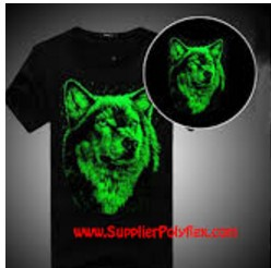 sablon-kaos-glow-in-the-dark-satuan